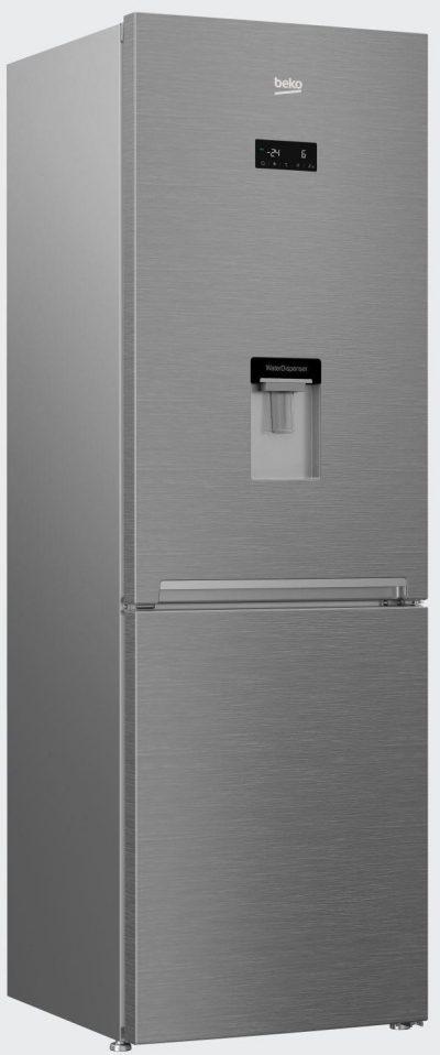 Комбинирани фрижидери