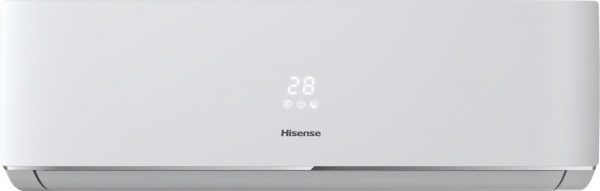 Hisense DJ70BB0C New comfort
