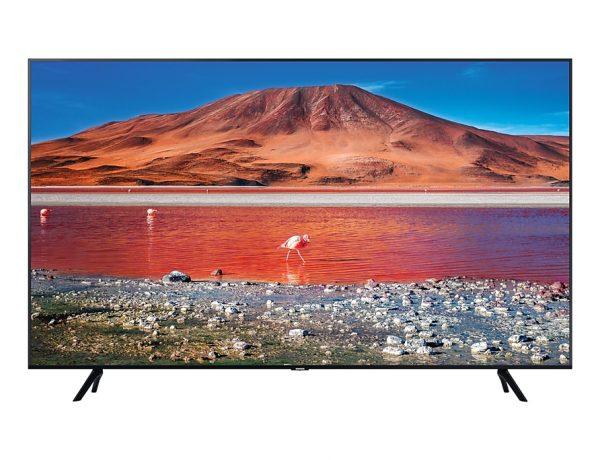 "Samsung UE75TU7072 75"" Телевизор"