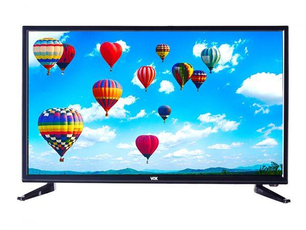 Vox TV LED 32DSA662B