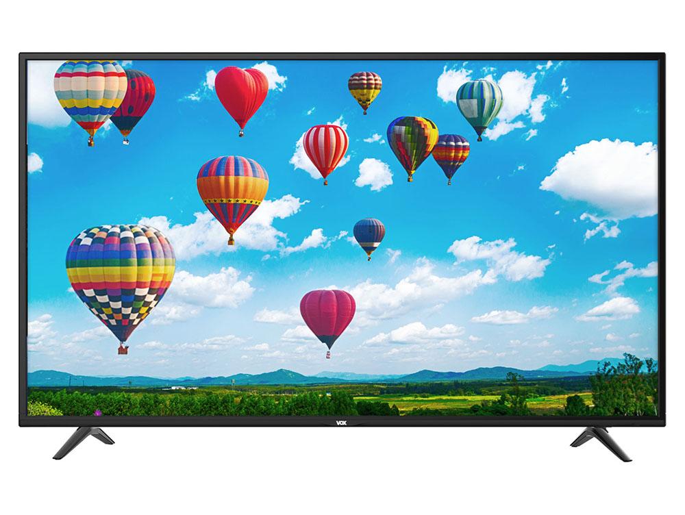 Vox TV LED 39DSA662B