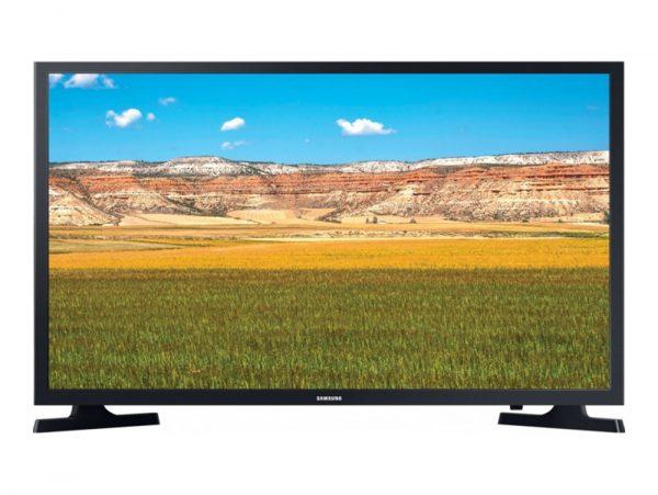 Samsung UE32T4302AK